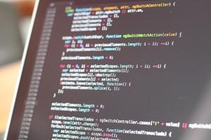 WordPress ou HTML