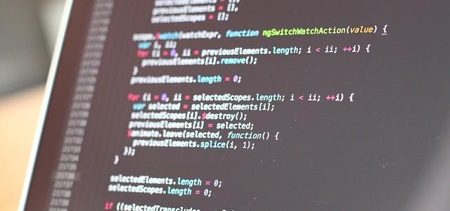 Création de site internet pour PME : WordPress ou HTML simple ?