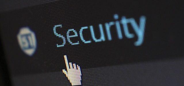 HTTPS SSL : est-ce utile pour un site de PME ?