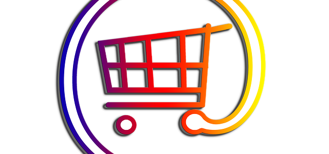Comment lancer sa boutique en ligne ?